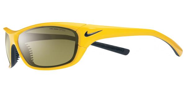 0caf673ebe Tennis Sunglasses For Juniors | La Confédération Nationale du Logement