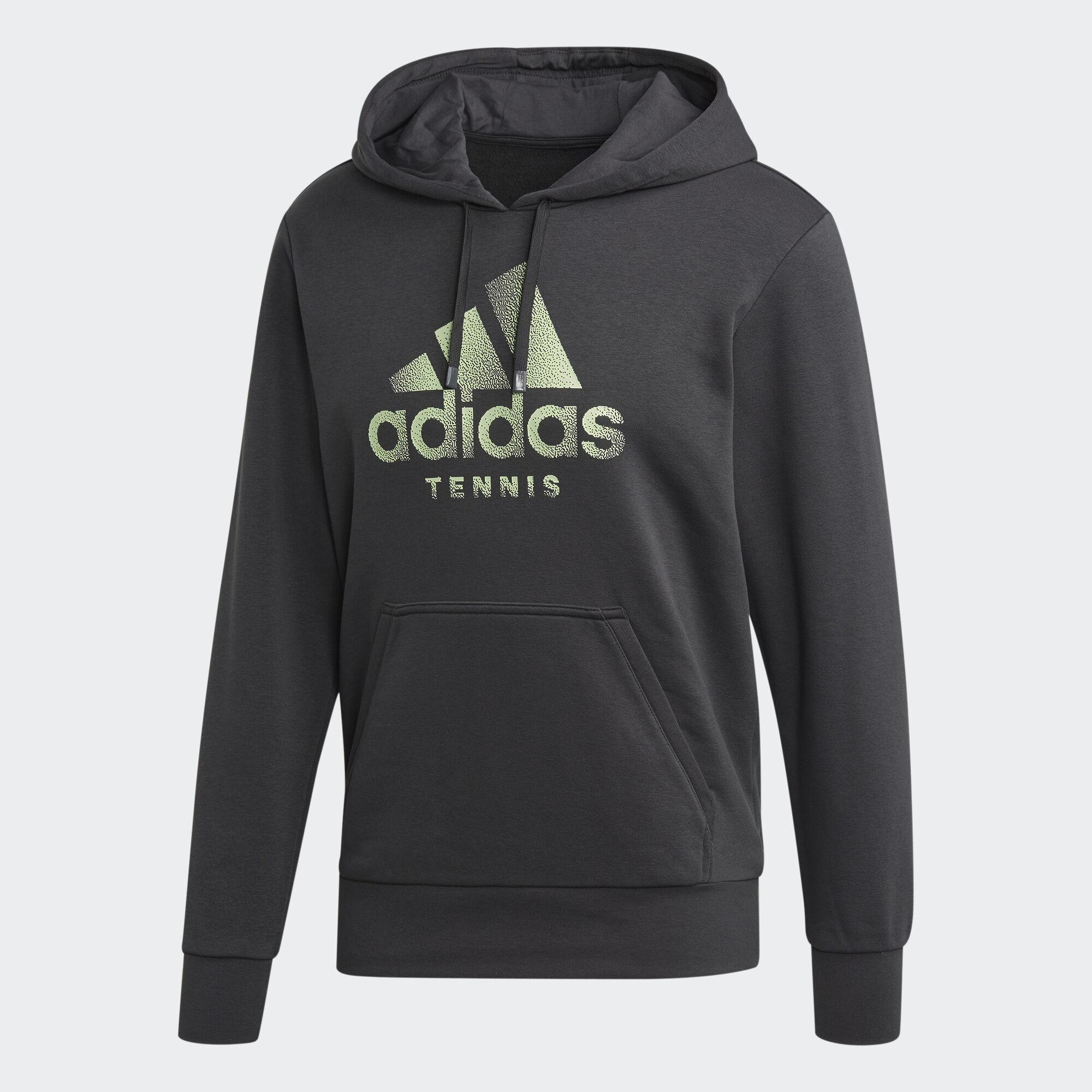 https://www.tennisnuts.com/images/product/full/FJ3887_A.jpg