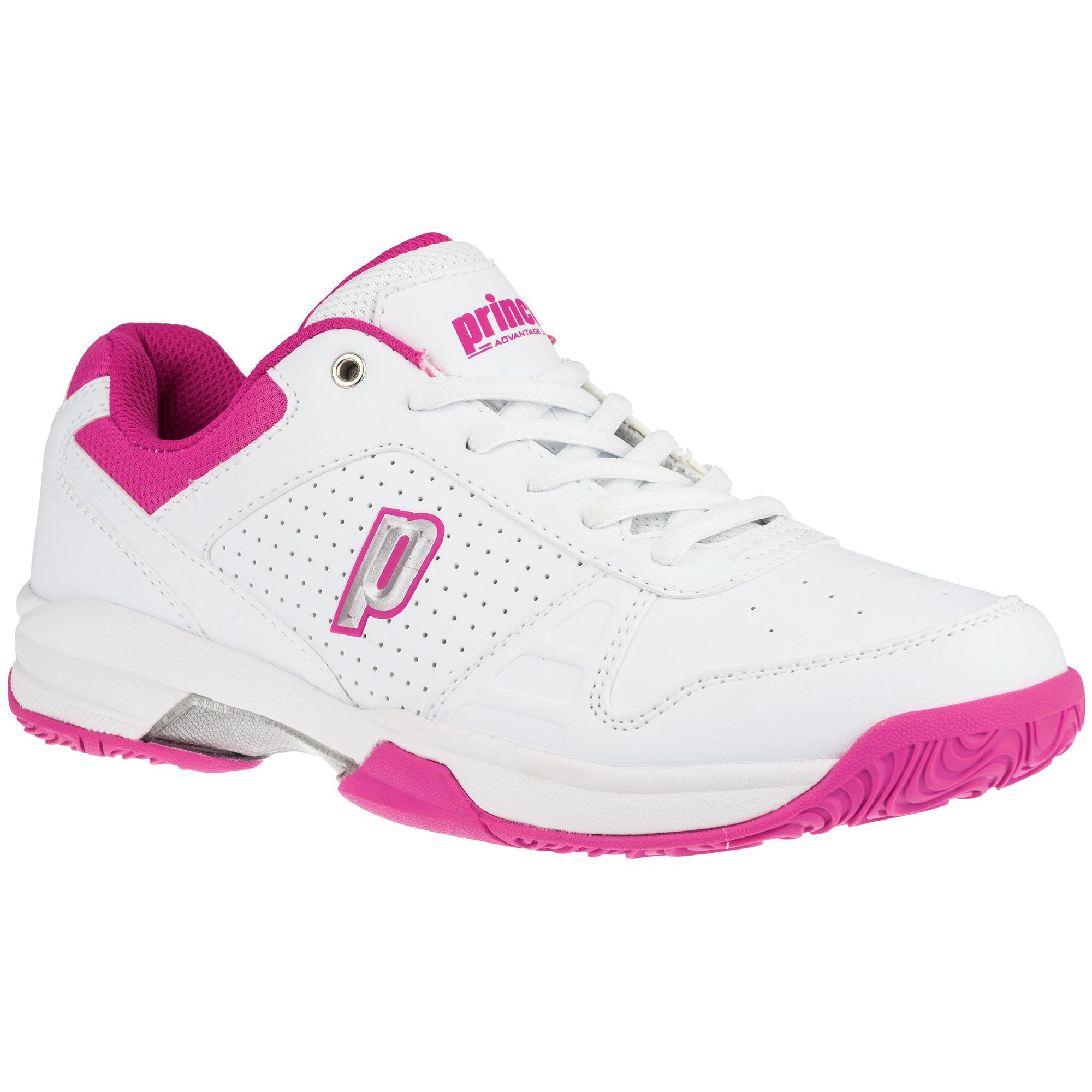 Prince Tennis Shoes Womens