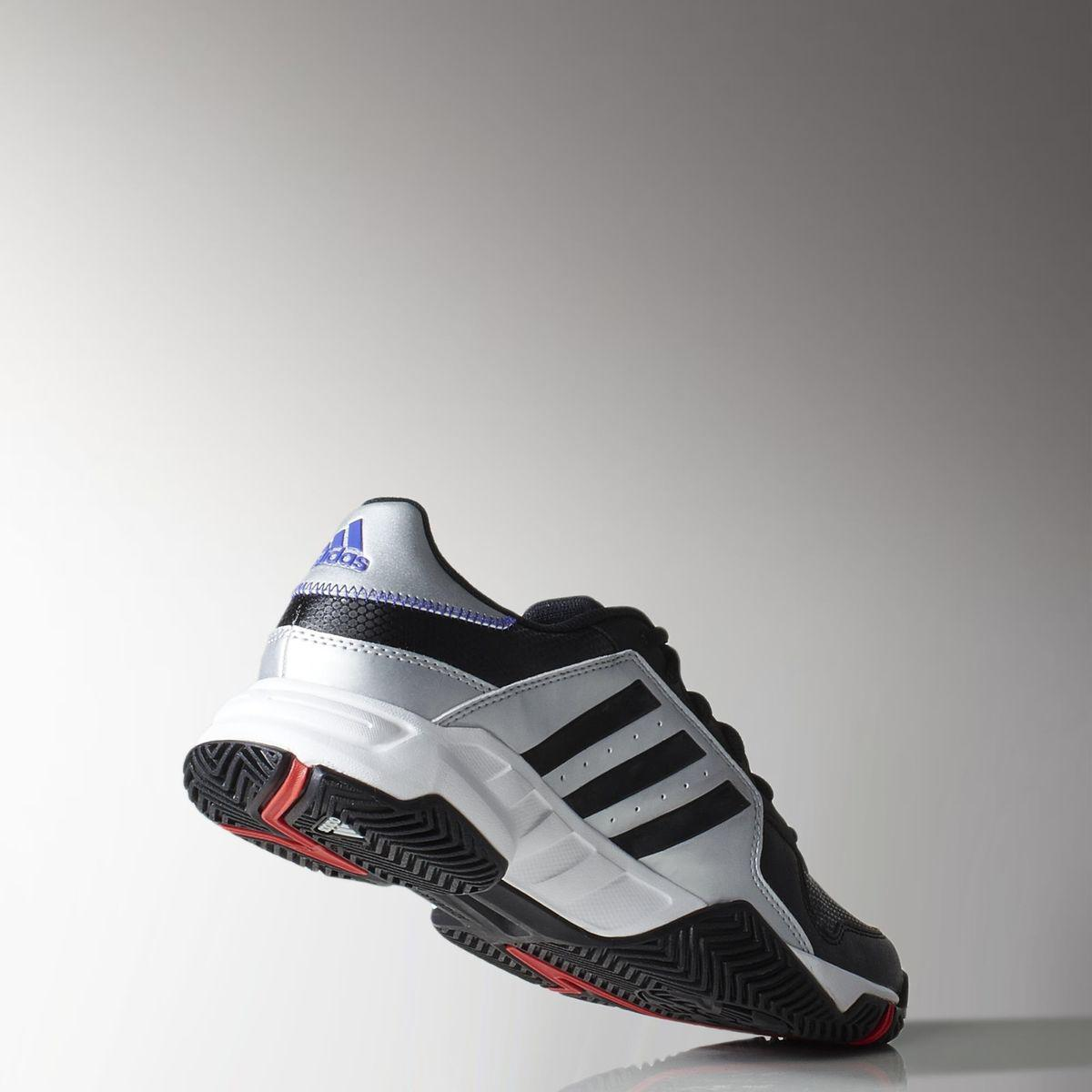 Adidas Free Pair Of Shoes