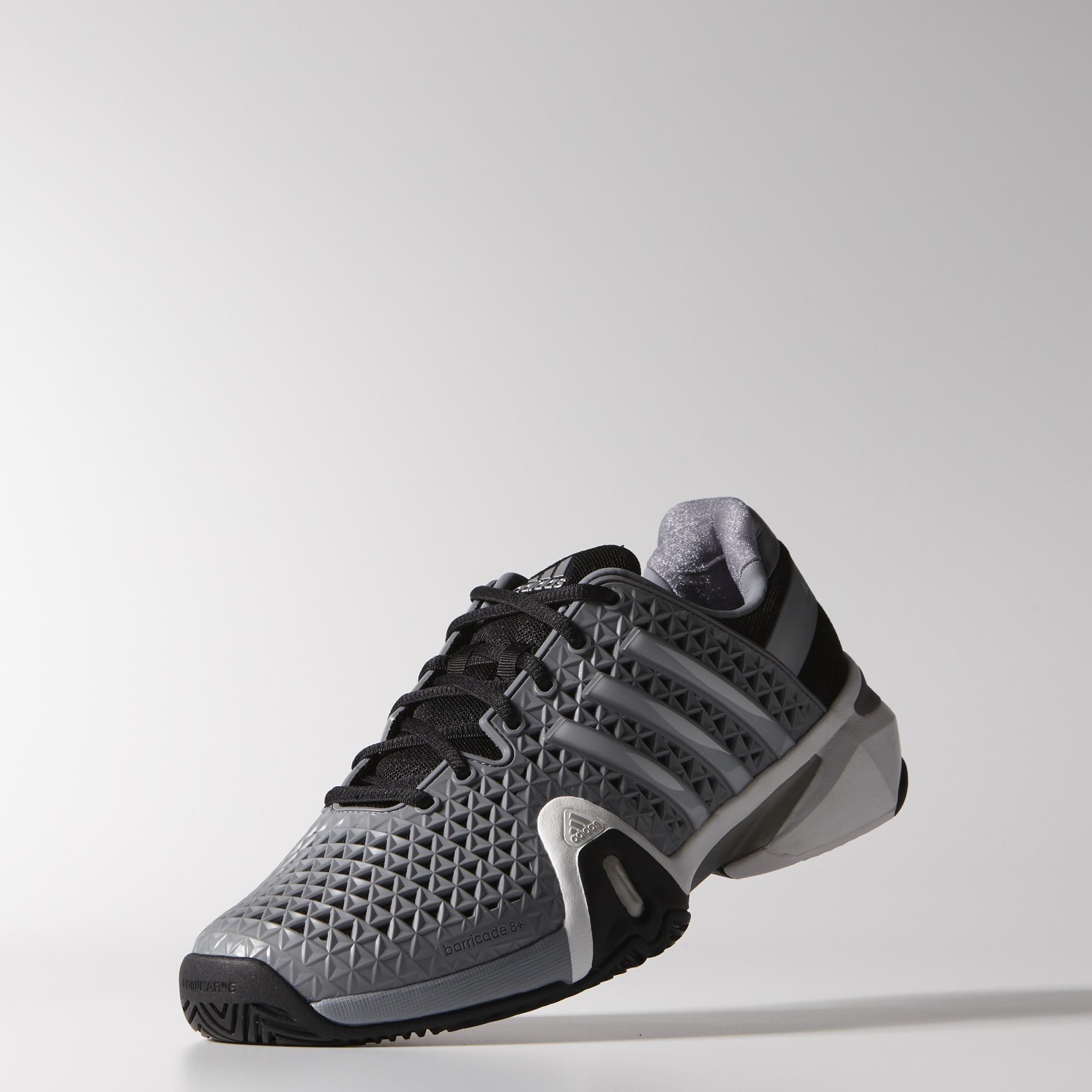 2017 adidas eqt racing 93 scarpe talc adidas italia talc