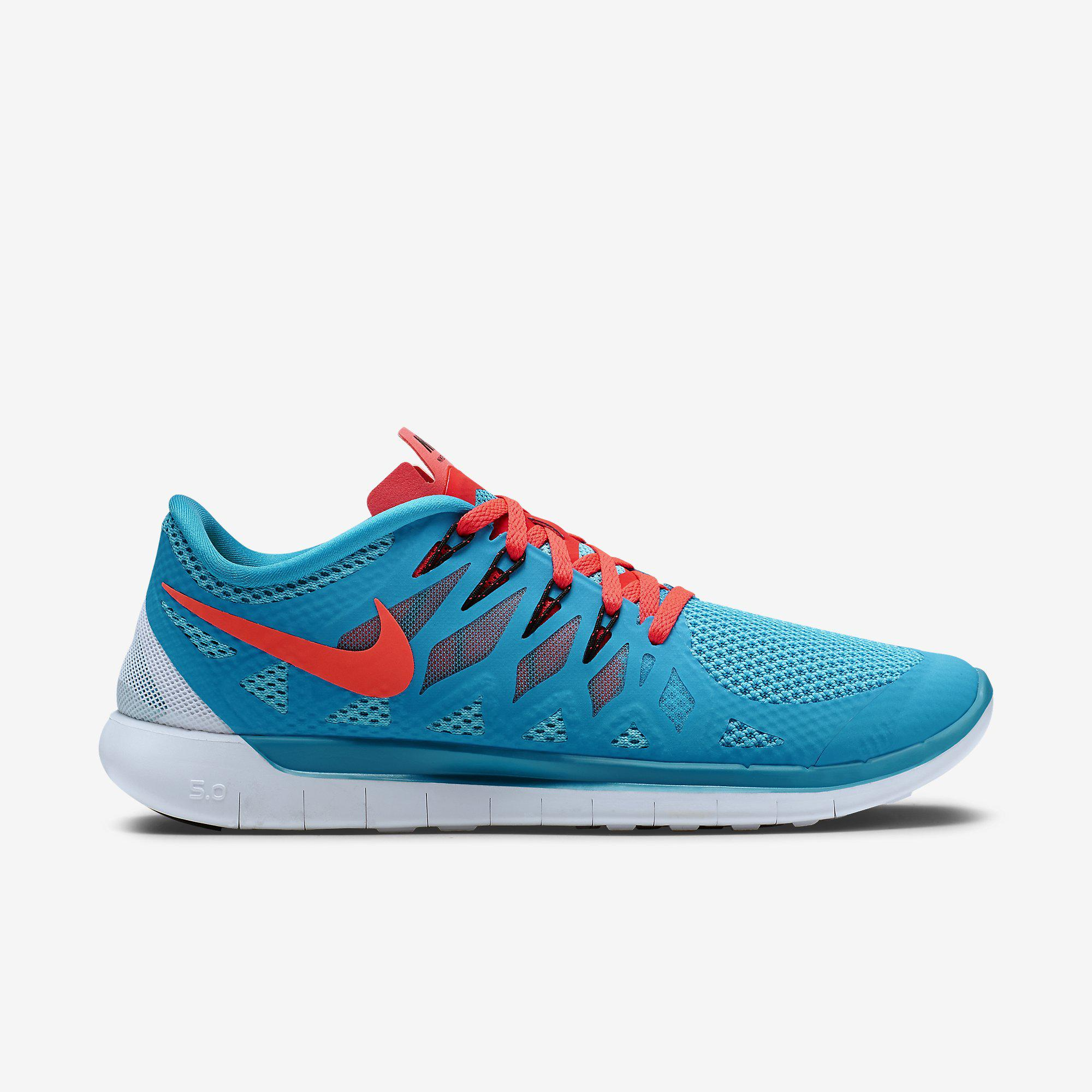 "Cheap Nike Free 4.0 Flyknit ""Multi Color"