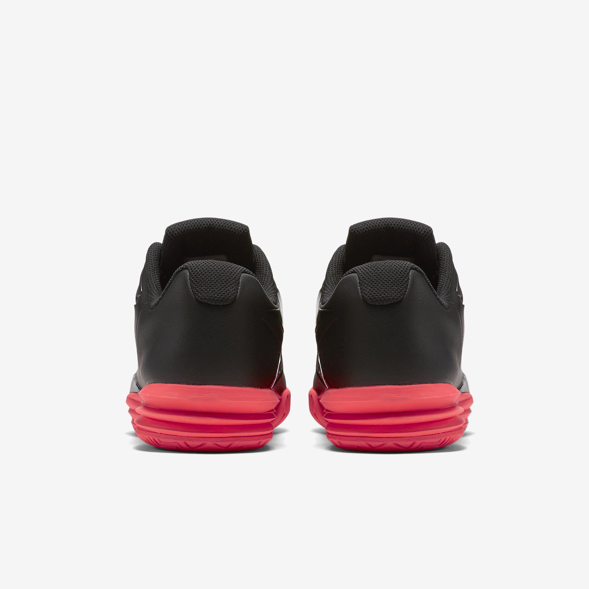 04ceb43ce184 Nike Mens Lunar Ballistec 1.5 Tennis ... 2017 Womens Blue Nike Shoes Mens Nike  Lunar Ballistec 1.5 Legend Black ...