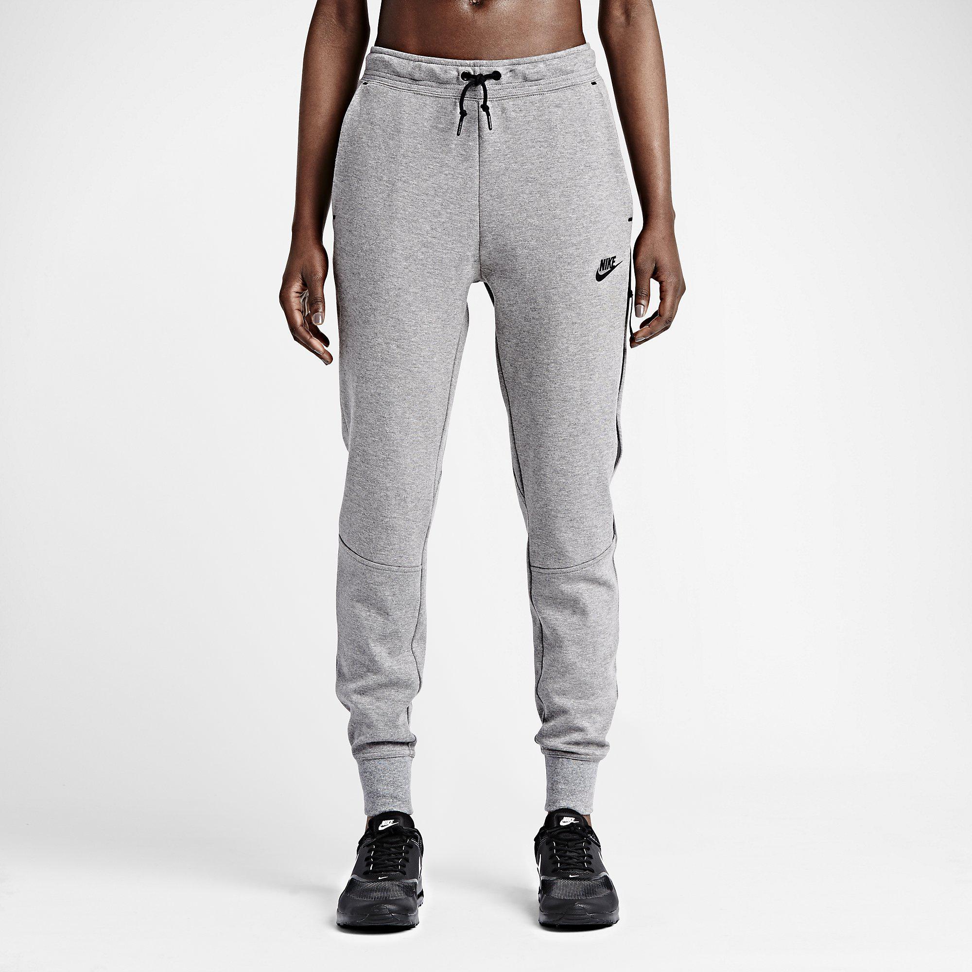Awesome Fleece Pants Nike Sneakers Women S Pants Nike Tech Pants Nike Tech