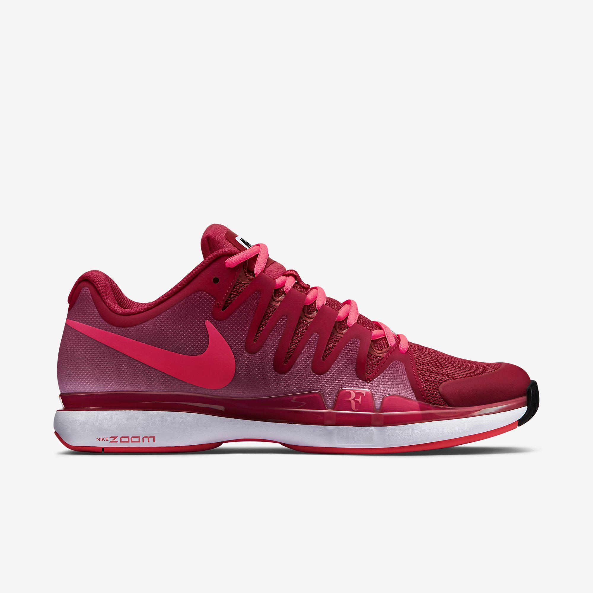 Nike Vapor Tennis Shoes Uk
