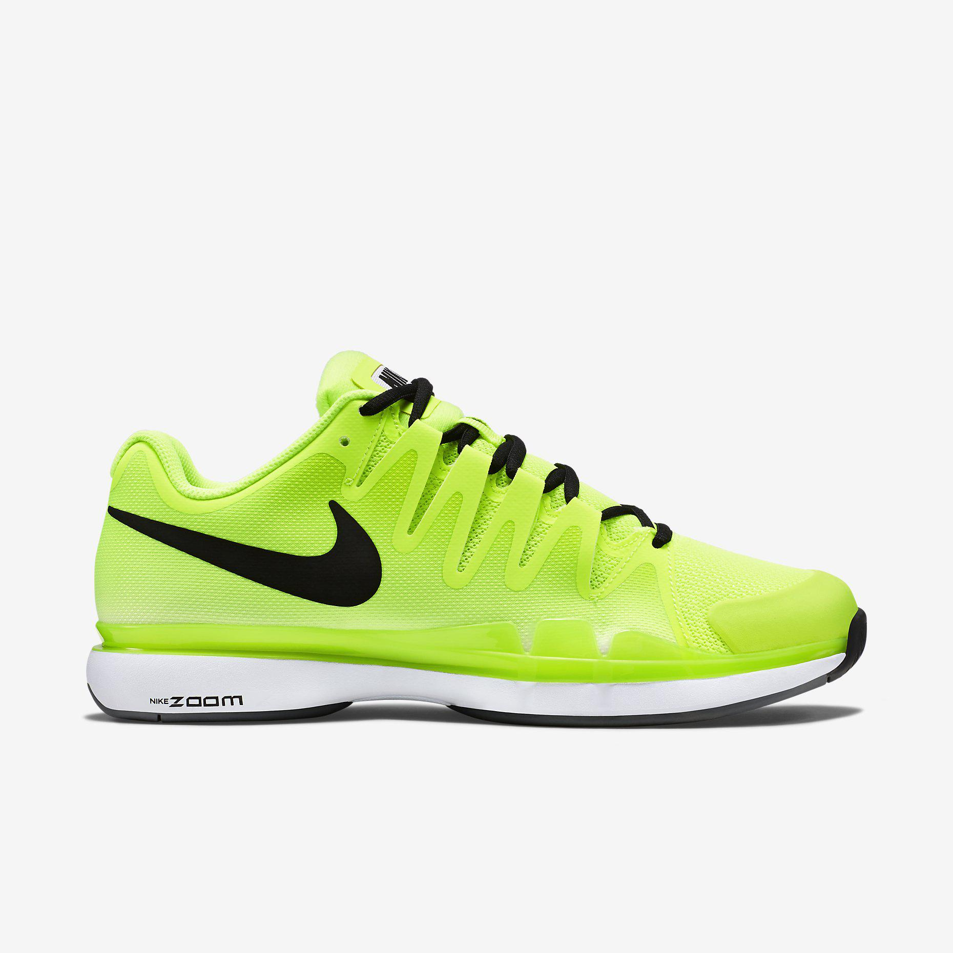 Nike Court Tennis Shoes Womens