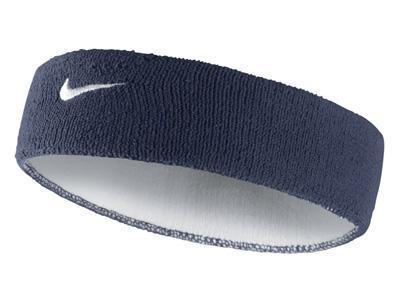 Nike Premier Home   Away Reversible Headband - Obsidian White -  Tennisnuts.com 3aa664f6132