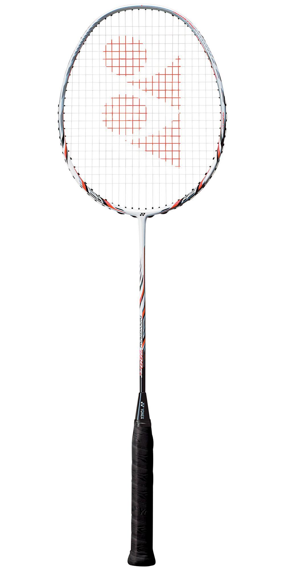 Yonex Nanoray 700 FX Badminton Racket New