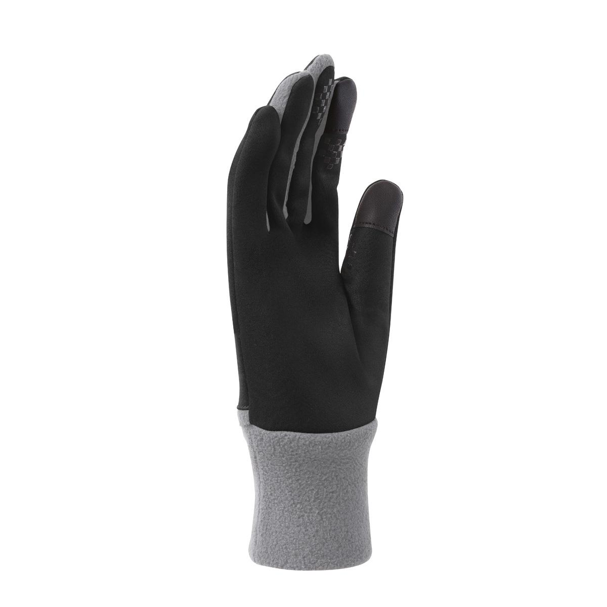 Nike Thermal Gloves: Nike Womens Element Thermal 2 Running Gloves