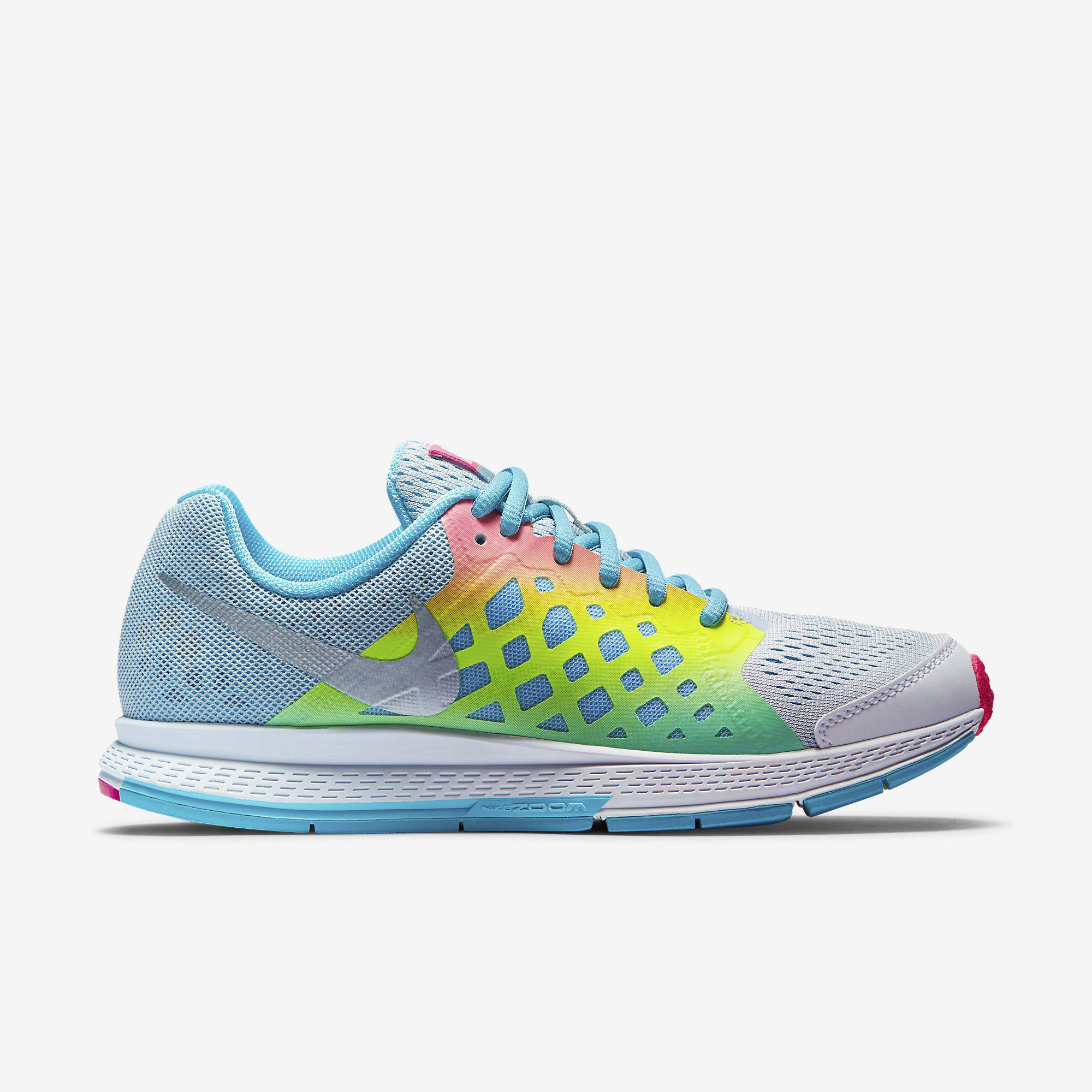 nike air zoom pegasus 31 blue lagoon. Black Bedroom Furniture Sets. Home Design Ideas