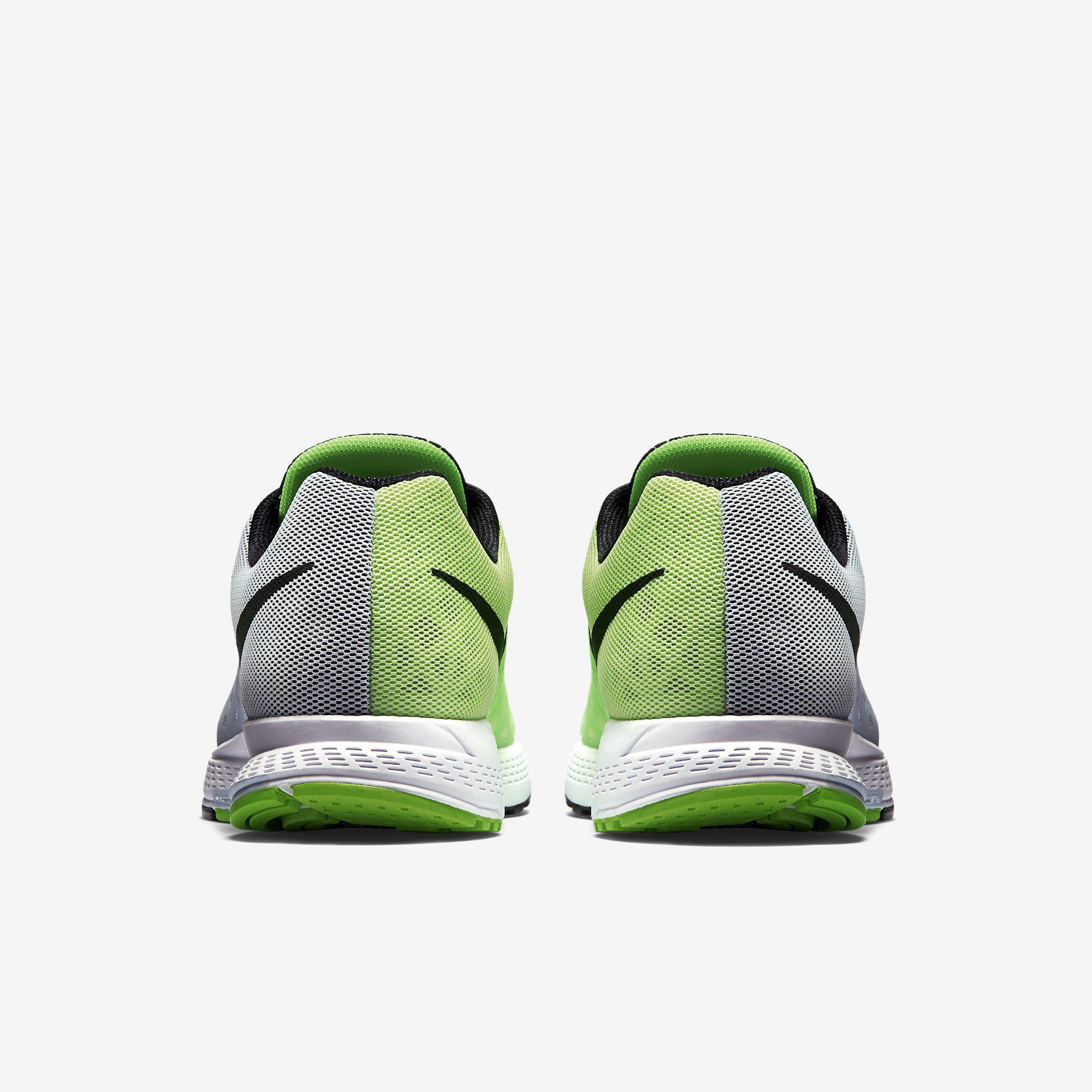 Nike Zoom Air Pegasus 31 De Abierto De Australia 2018 Mujeres sl1lWK1C5X