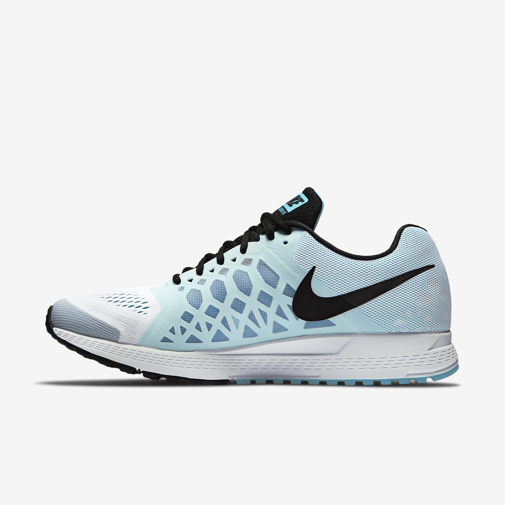 Latest nike running shoes