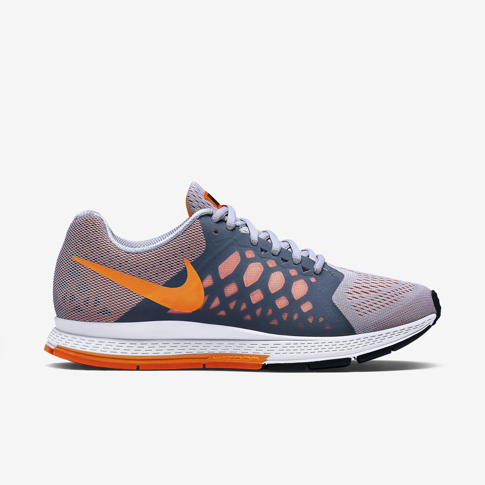 womens nike air zoom pegasus 31 for sale. Black Bedroom Furniture Sets. Home Design Ideas