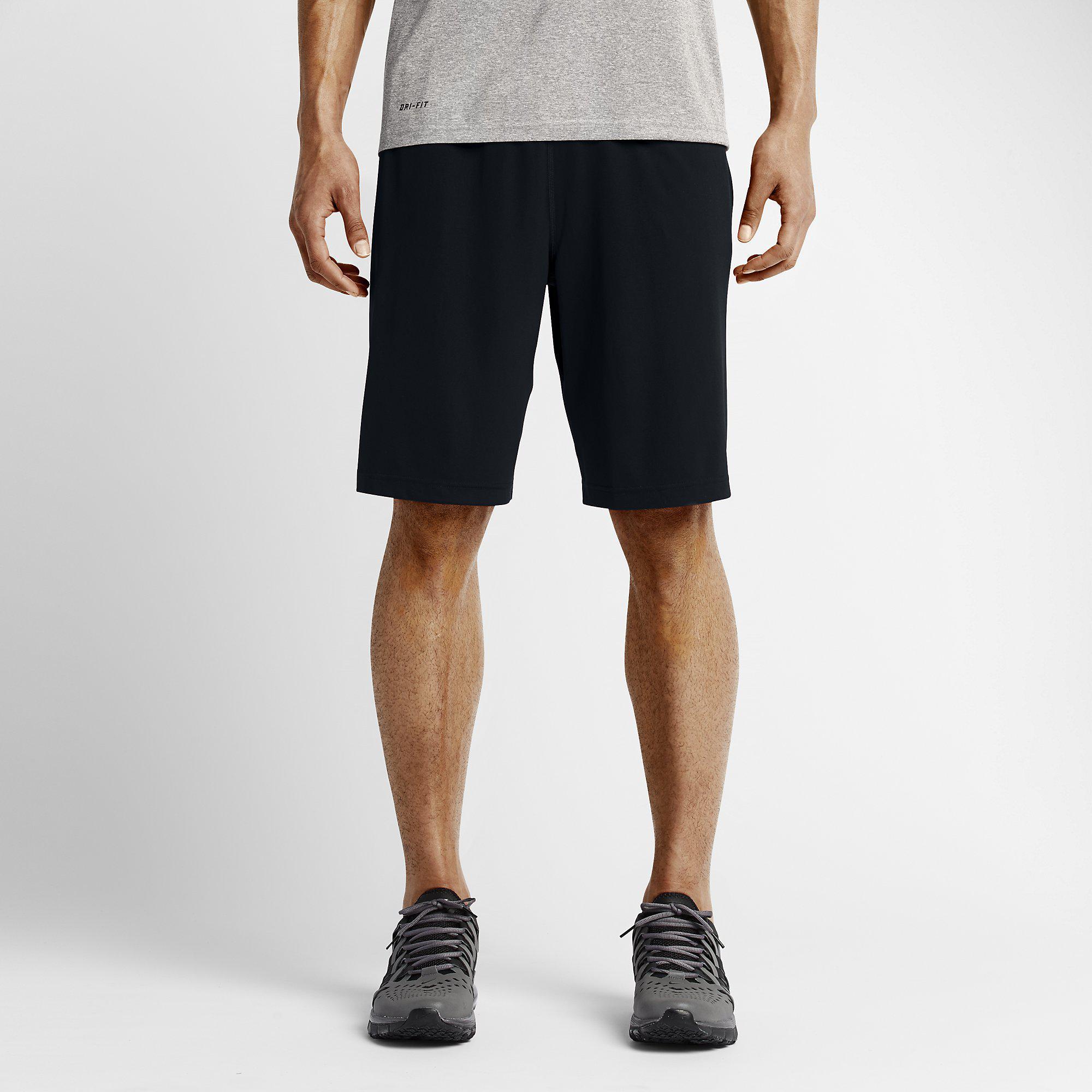 Compra pantalones cortos de encaje online al por mayor de