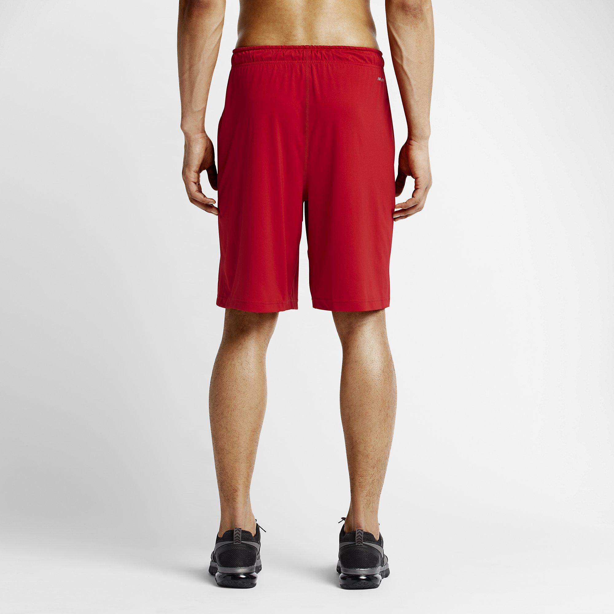 Out Of Stock. Nike Mens 10