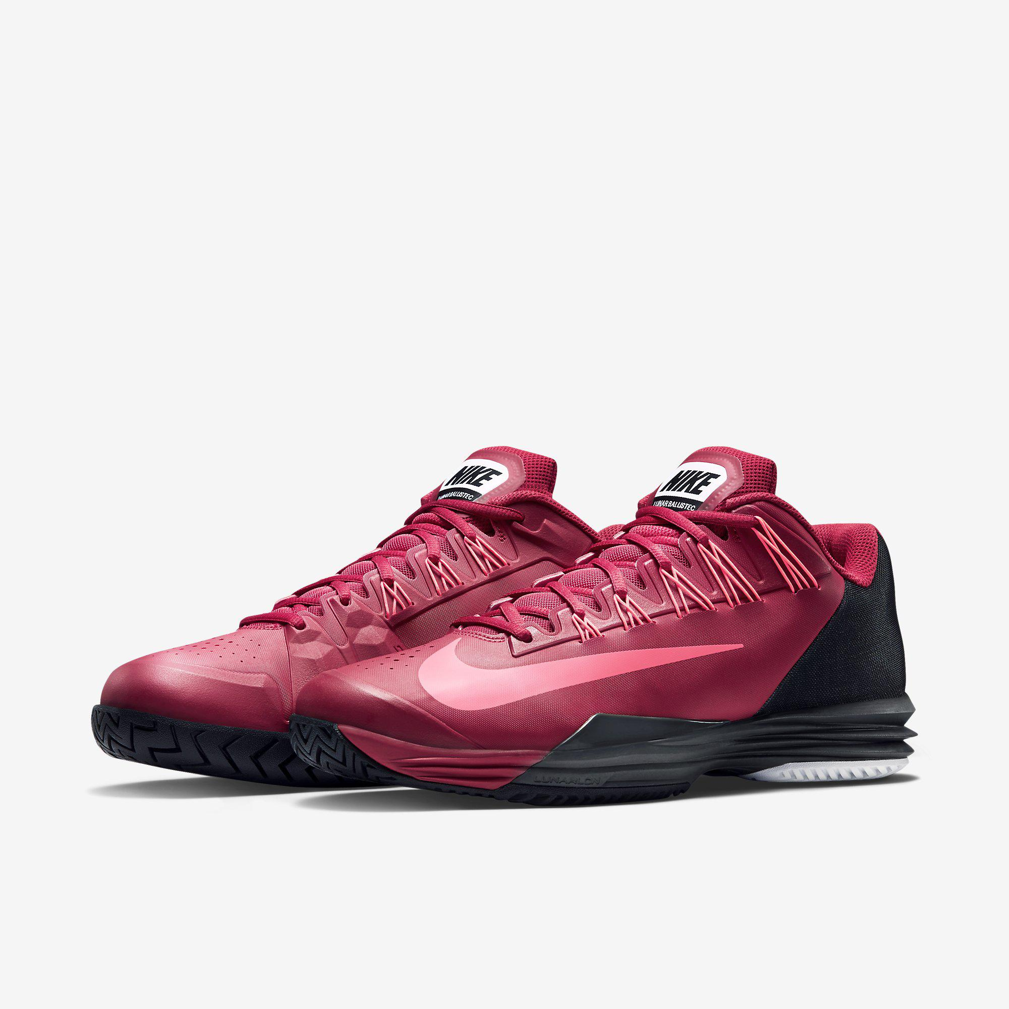 Nike Zoom JA Fly 2 Running Spikes SP15 Mens Pink