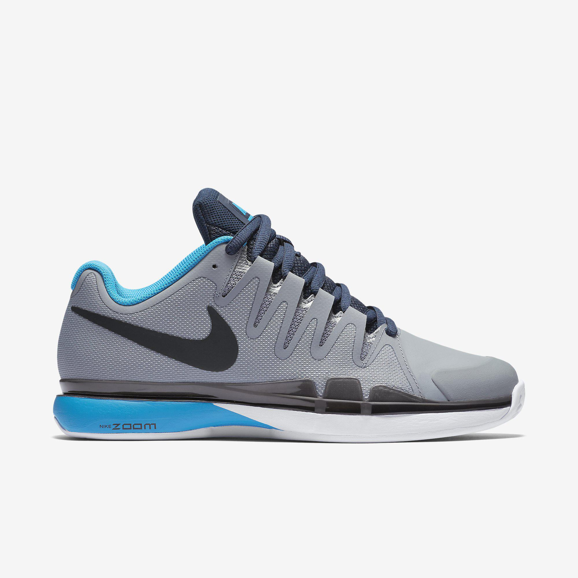 Tennis Nuts Shoes