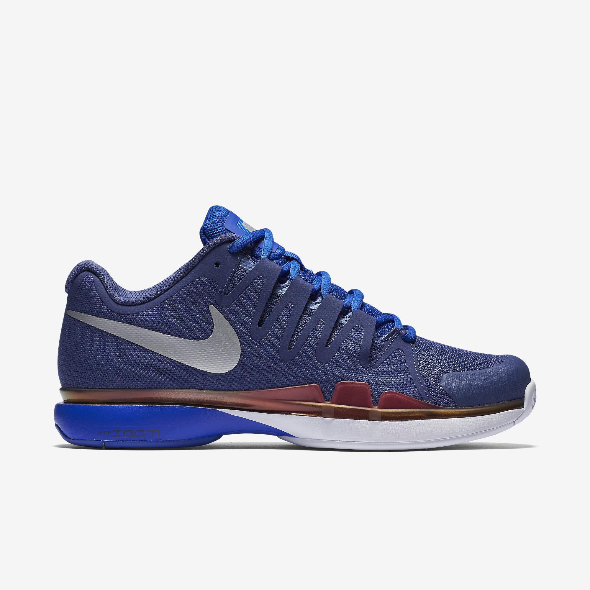 Nike Vapor   Tour Tennis Shoes