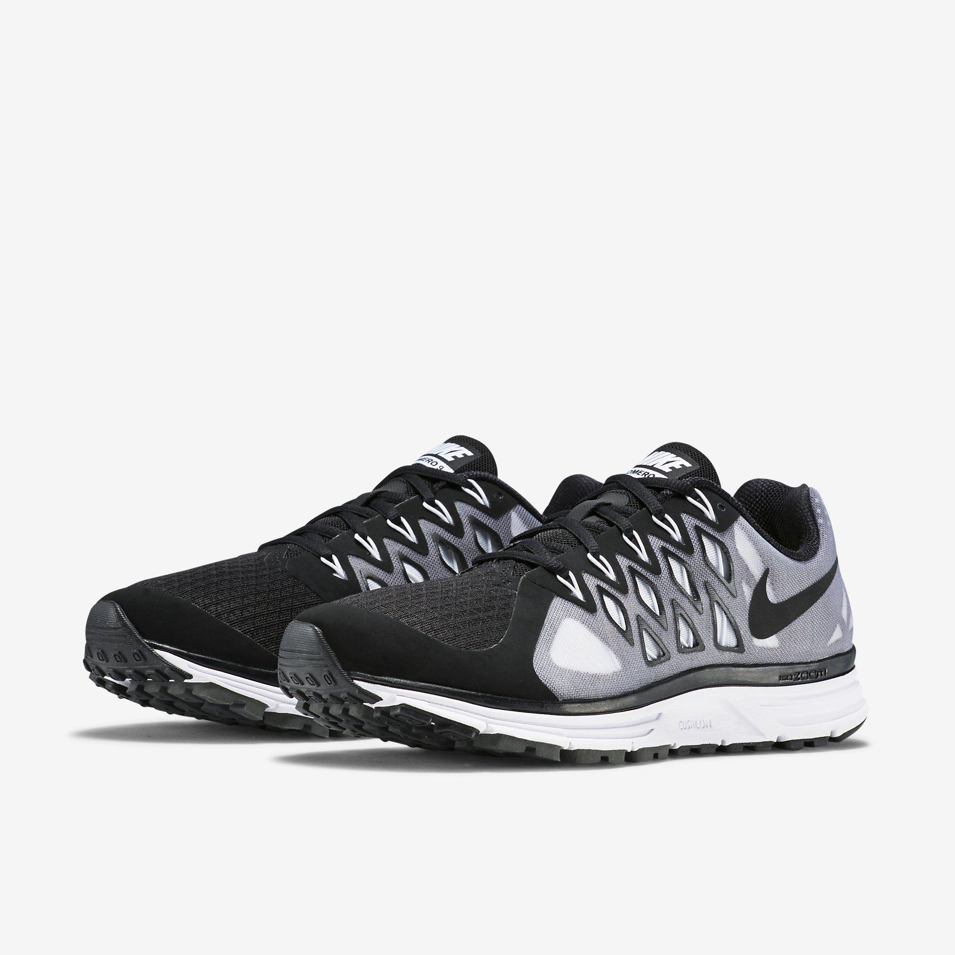 Nike Vomero Shoes Price In India