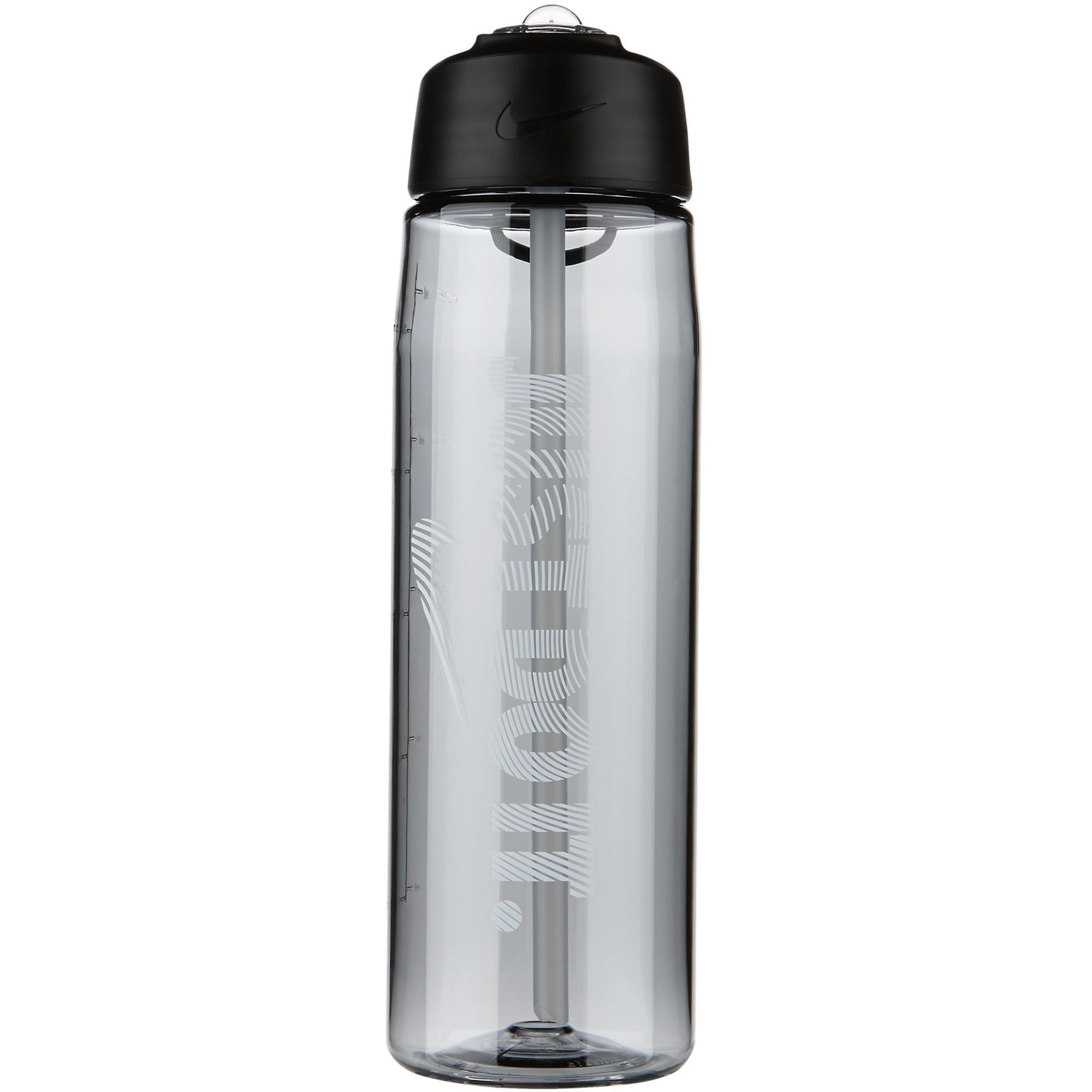 new concept cd1a1 6ac70 Nike Core Flow Just Do It 710ml Water Bottle (Choose Colour) -  Tennisnuts.com
