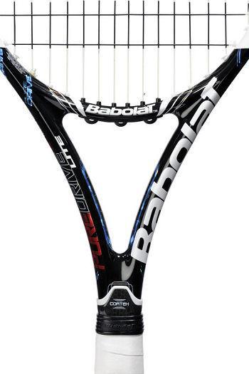 babolat pure drive lite gt tennis racket 2013. Black Bedroom Furniture Sets. Home Design Ideas