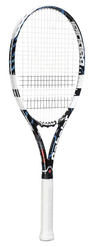 babolat pure drive lite gt tennis racket 2013. Black Bedroom Furniture Sets. Home Design Ideas