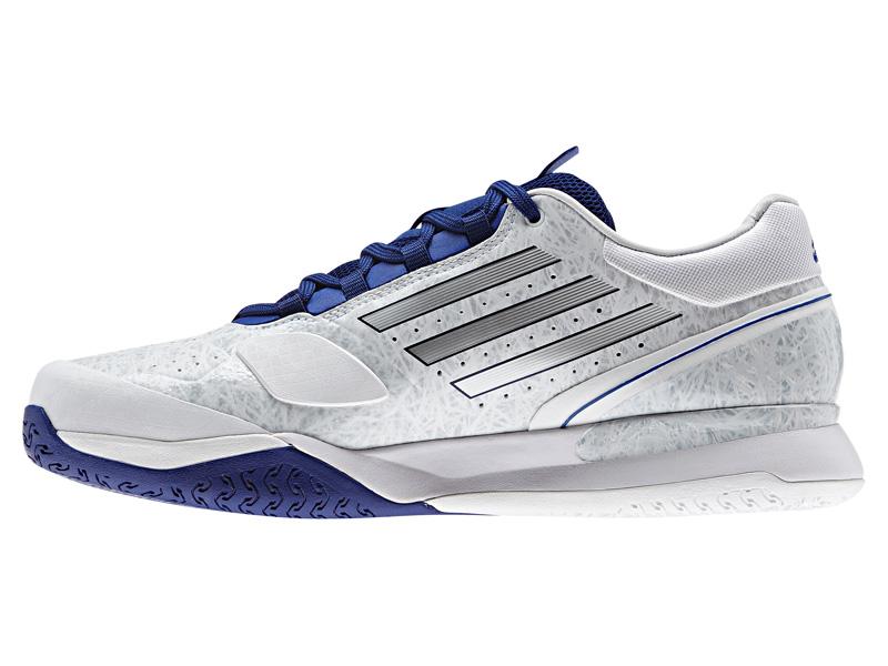 Adidas Adizero Feather 2 Prix De Tennis RTXgM