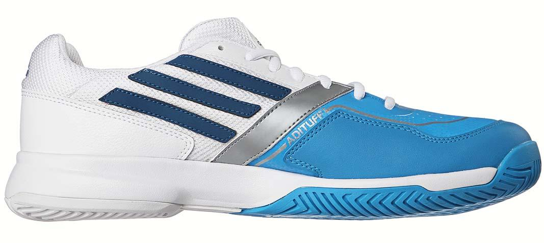 Adidas Galaxy Elite 3