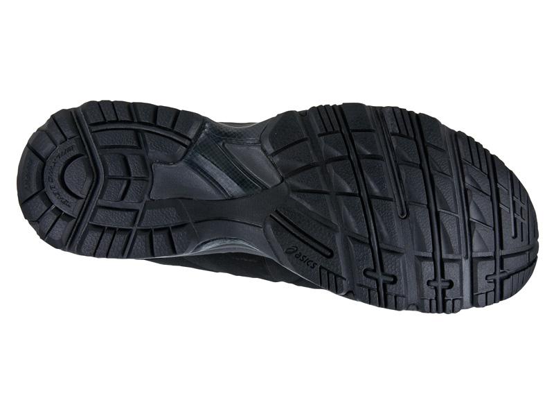 asics nebraska walking shoes sale
