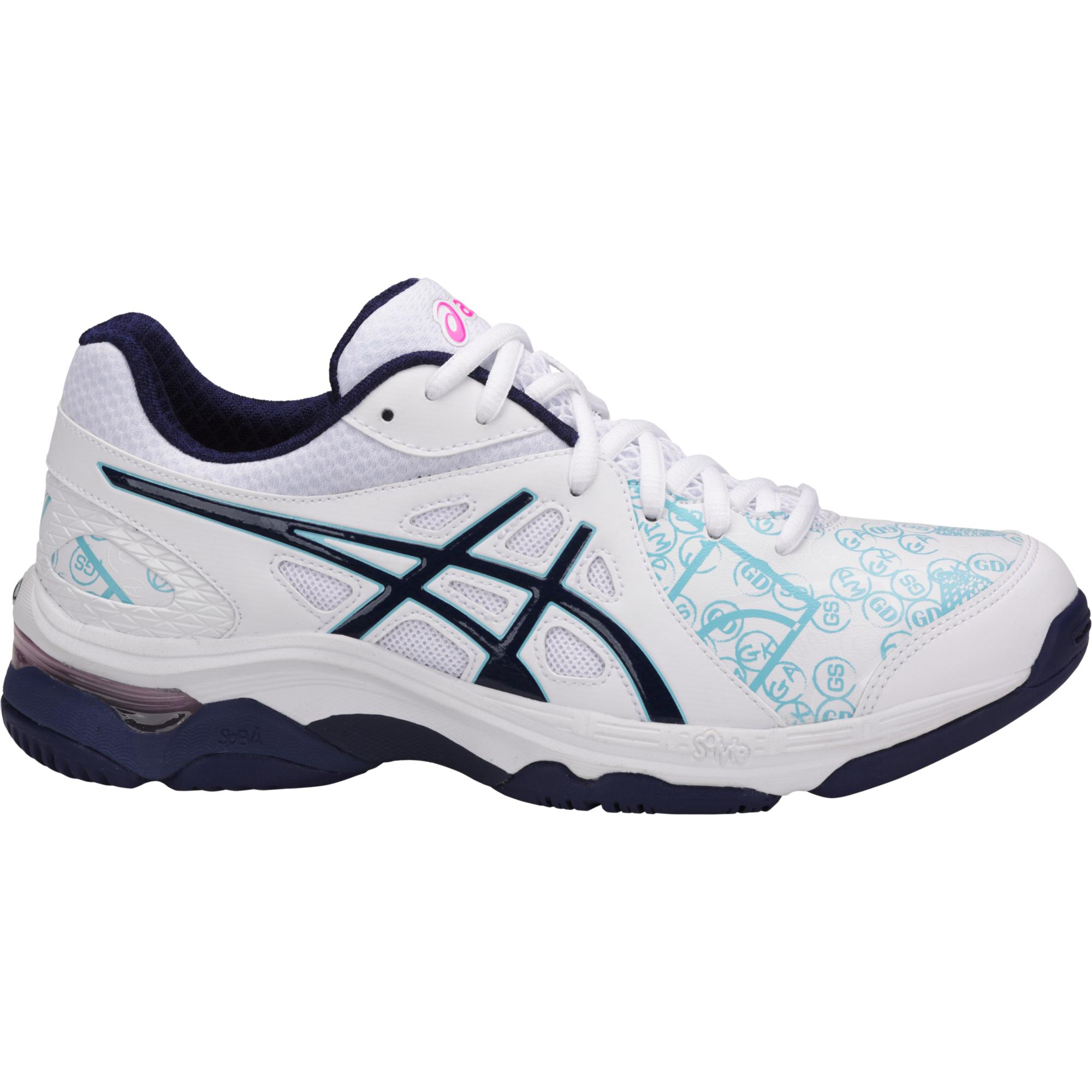 onitsuka tiger mexico 66 black blue zebra appointment