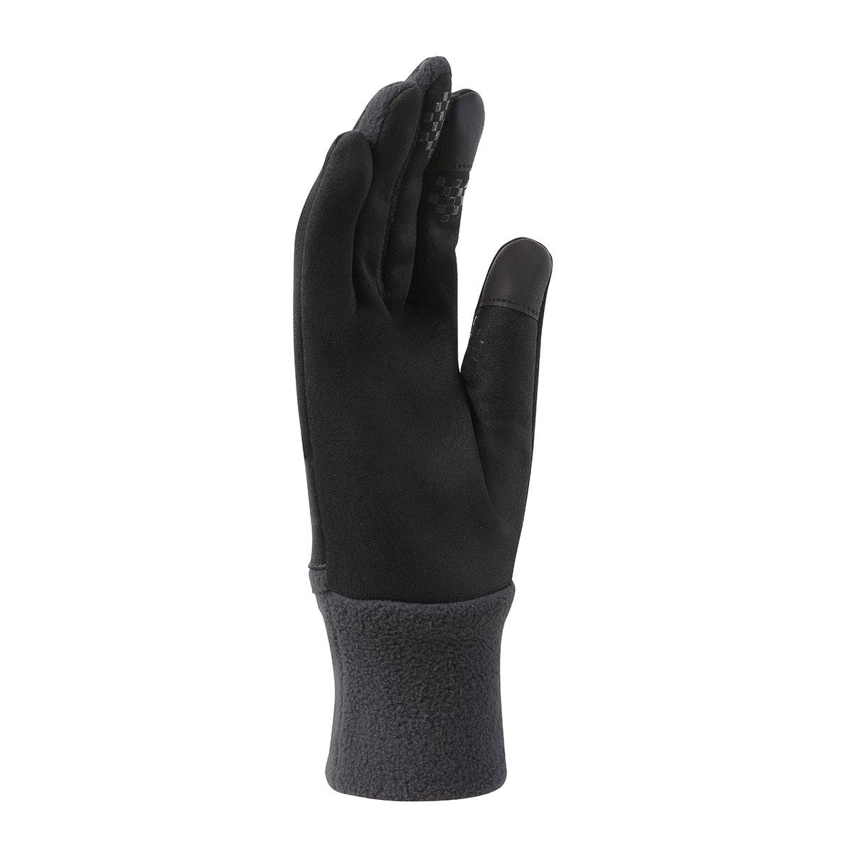 Nike Thermal Gloves: Nike Mens Element Thermal Running Gloves