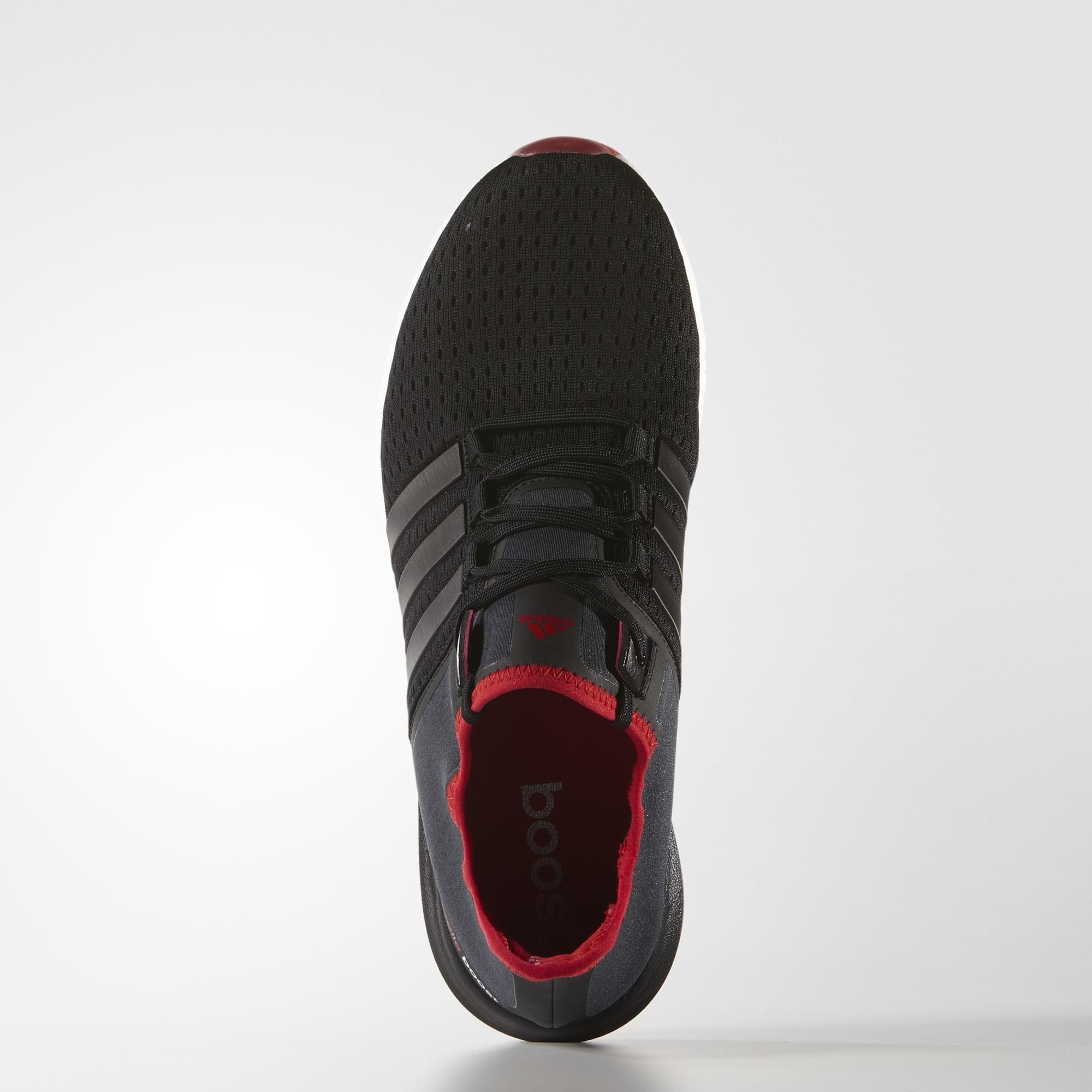 Adidas Men's Gazelle Shoes