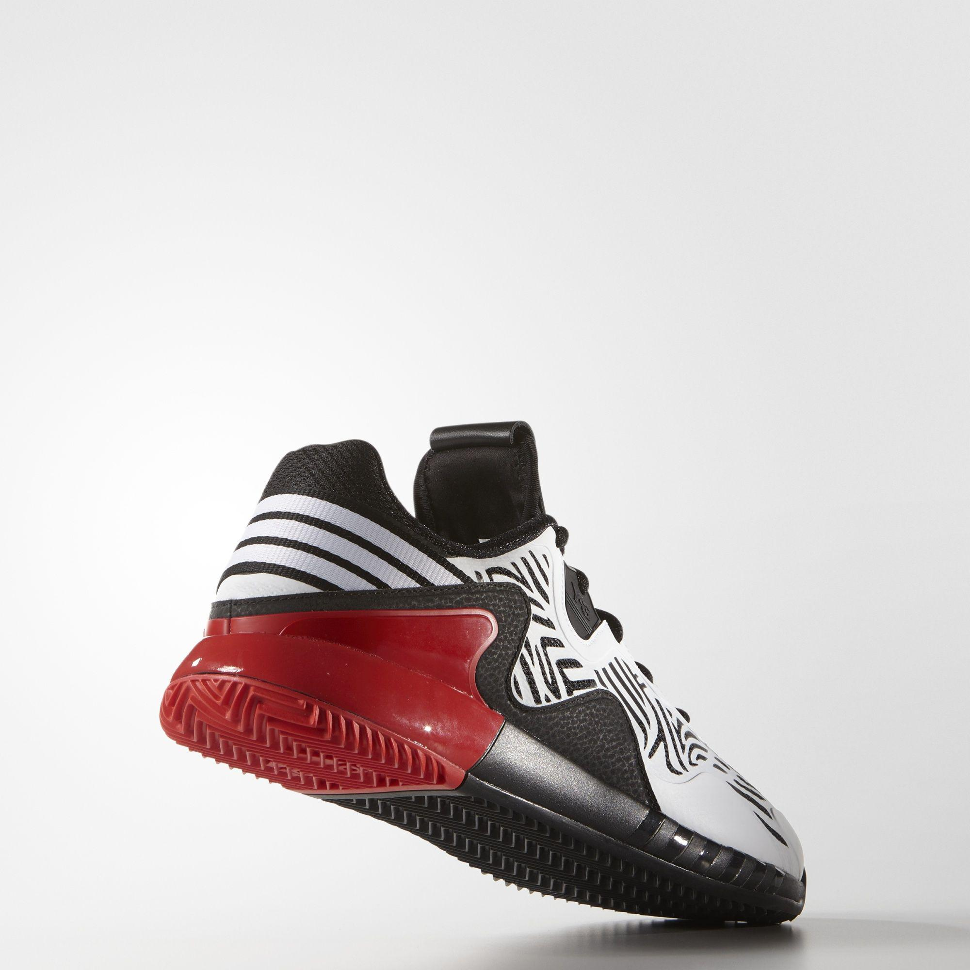 9debe230a0a0a Adidas Mens Adizero Y-3 2016 Tennis Shoes - Black White - Tennisnuts.com