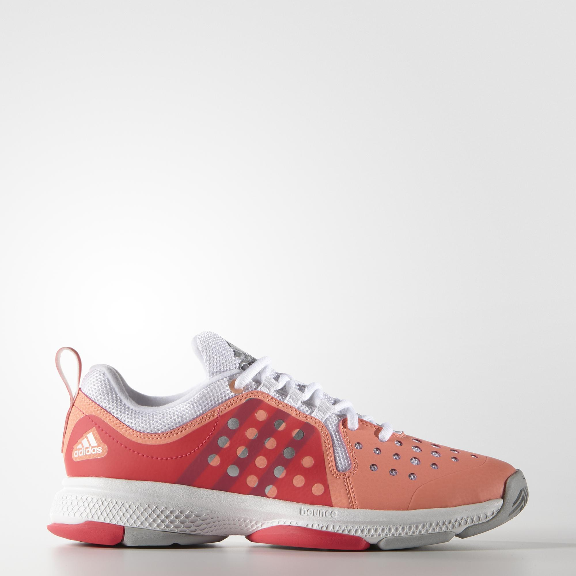 Barricade Tennis Shoes Uk