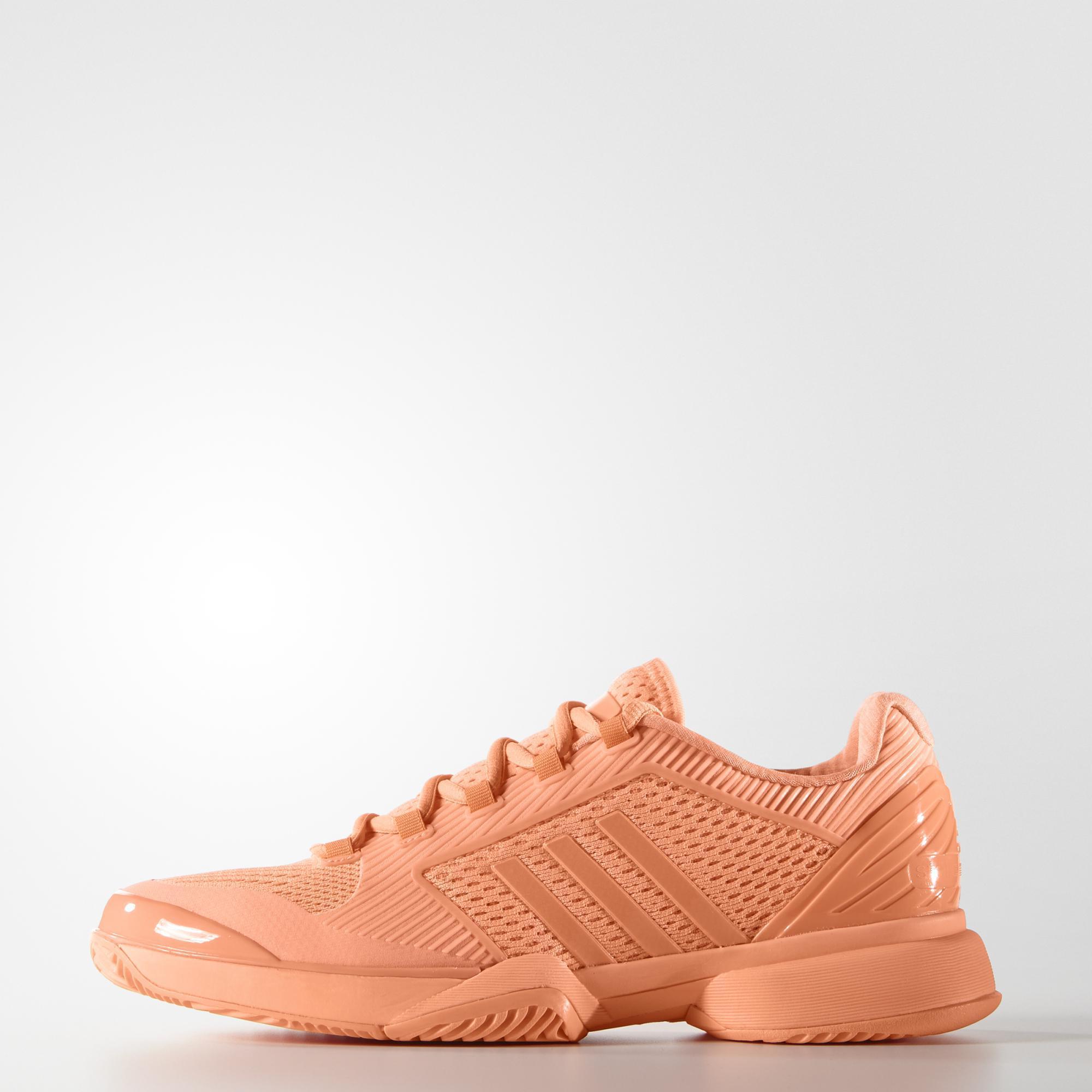 adidas womens barricade 2016 tennis shoes