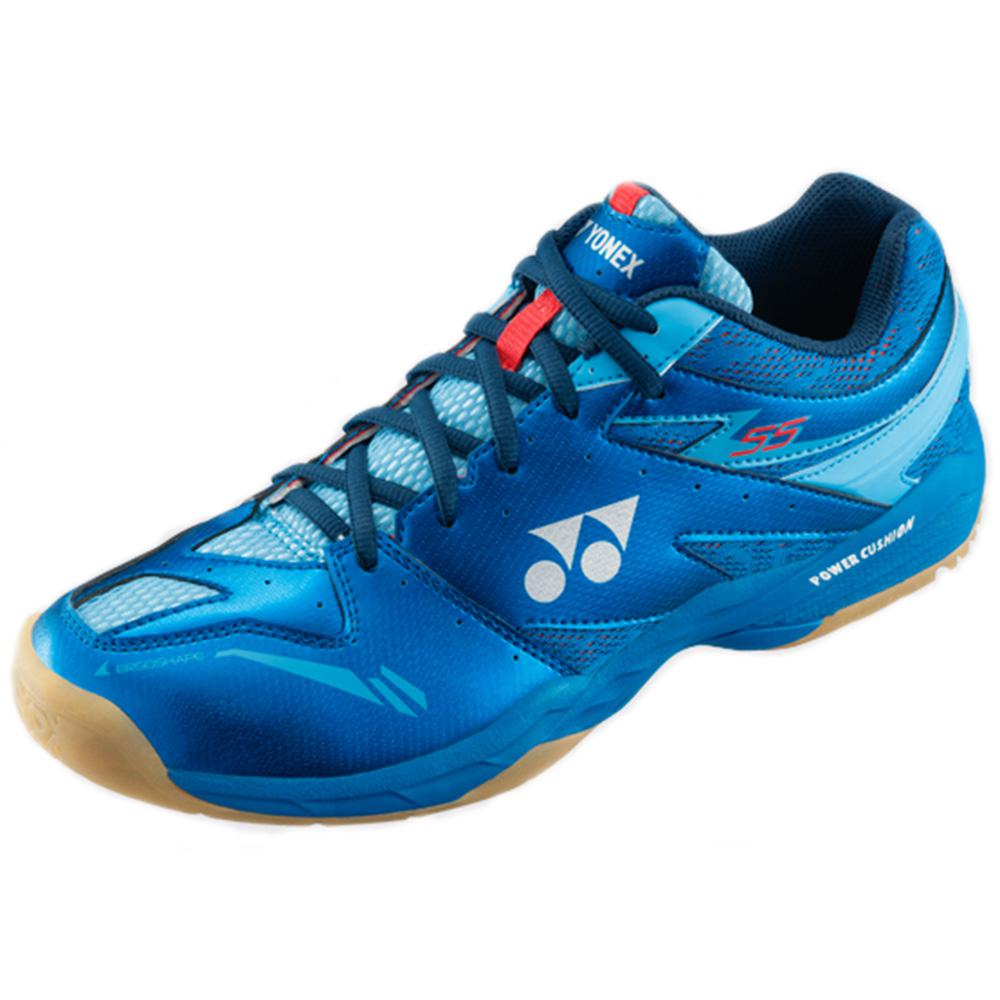 Uk Size  Badminton Shoes