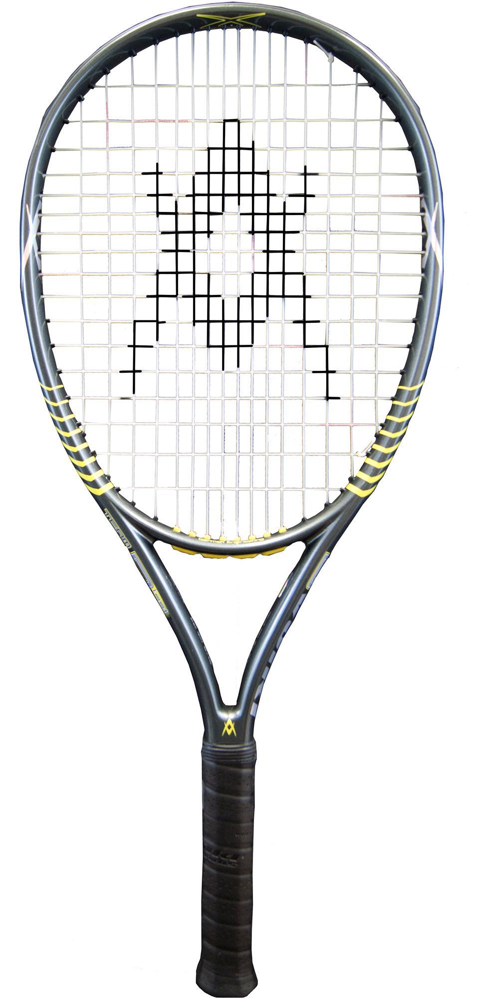 Blast Tennis Racket