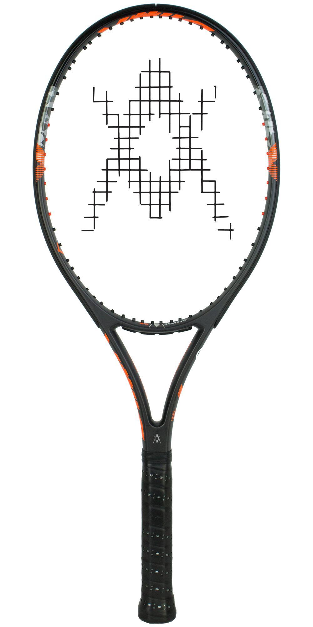 Volkl V-Sense 9 Tennis Racket - Tennisnuts.com