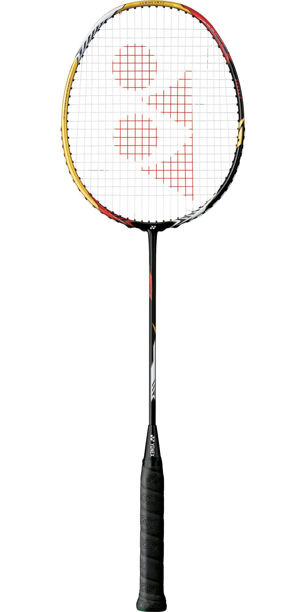 Yonex Voltric Lin Dan 9 Badminton Racket (2016) - Tennisnuts.com