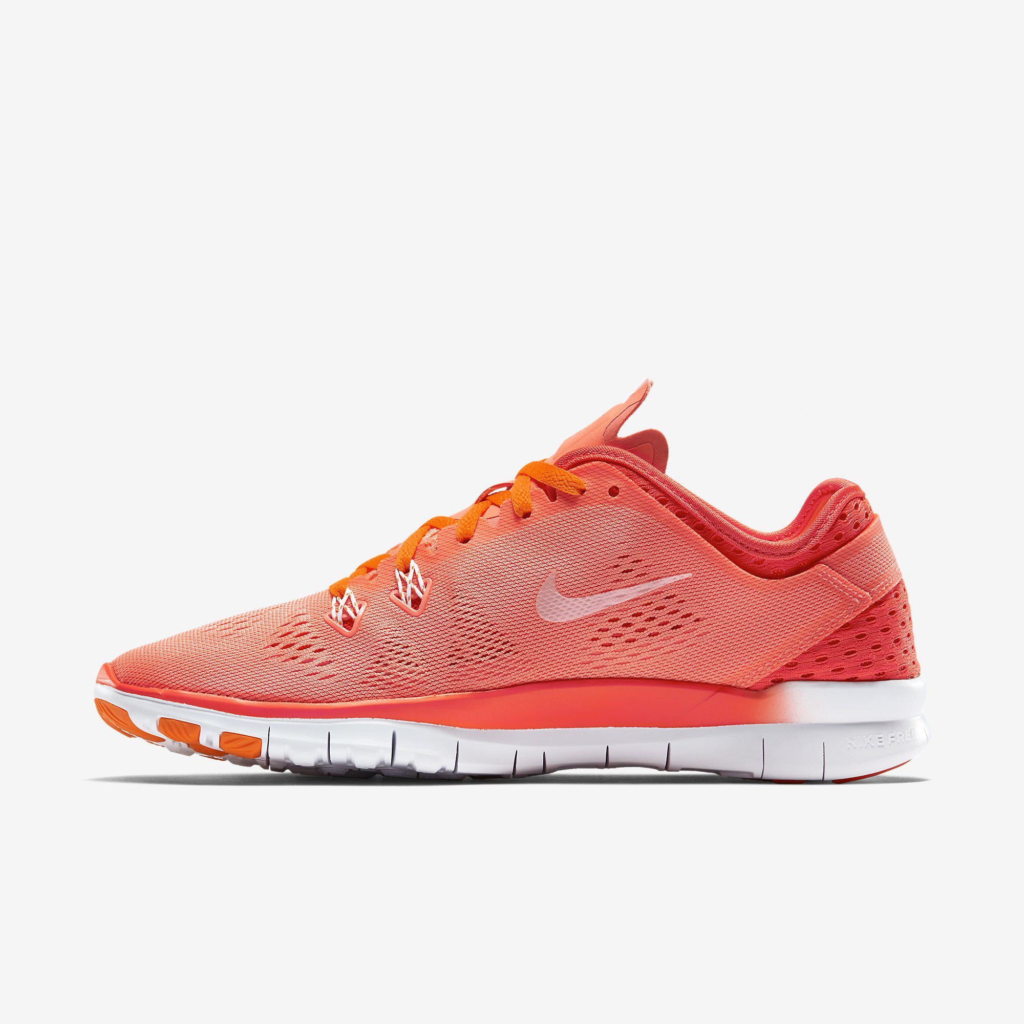 nike free 5.0 breathe crimson Shop women's ...