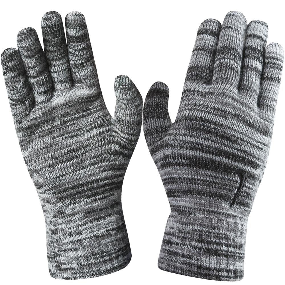 Nike Velcro Gloves: Nike Knitted Grip Tech Gloves