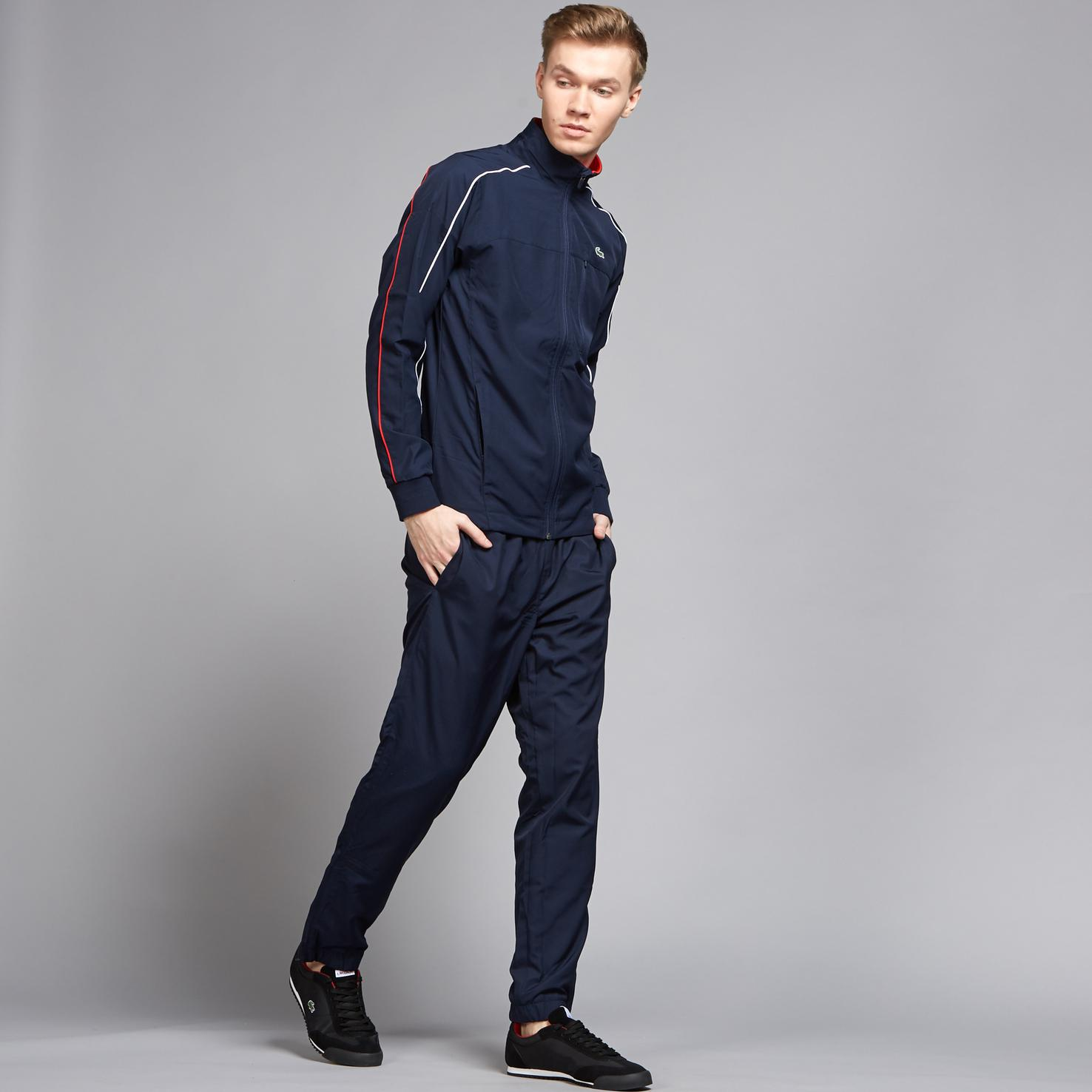 Lacoste Sport Mens Taffeta Tracksuit 1186812 further Stage Roland Garros 2016 Babolat 66799 furthermore Nike Mens Free 5 0 Running Shoes 1187768 additionally 8329 Nike Zoom Vapor X Clay Federer Rf Summer 2018 as well 510979. on padel racket