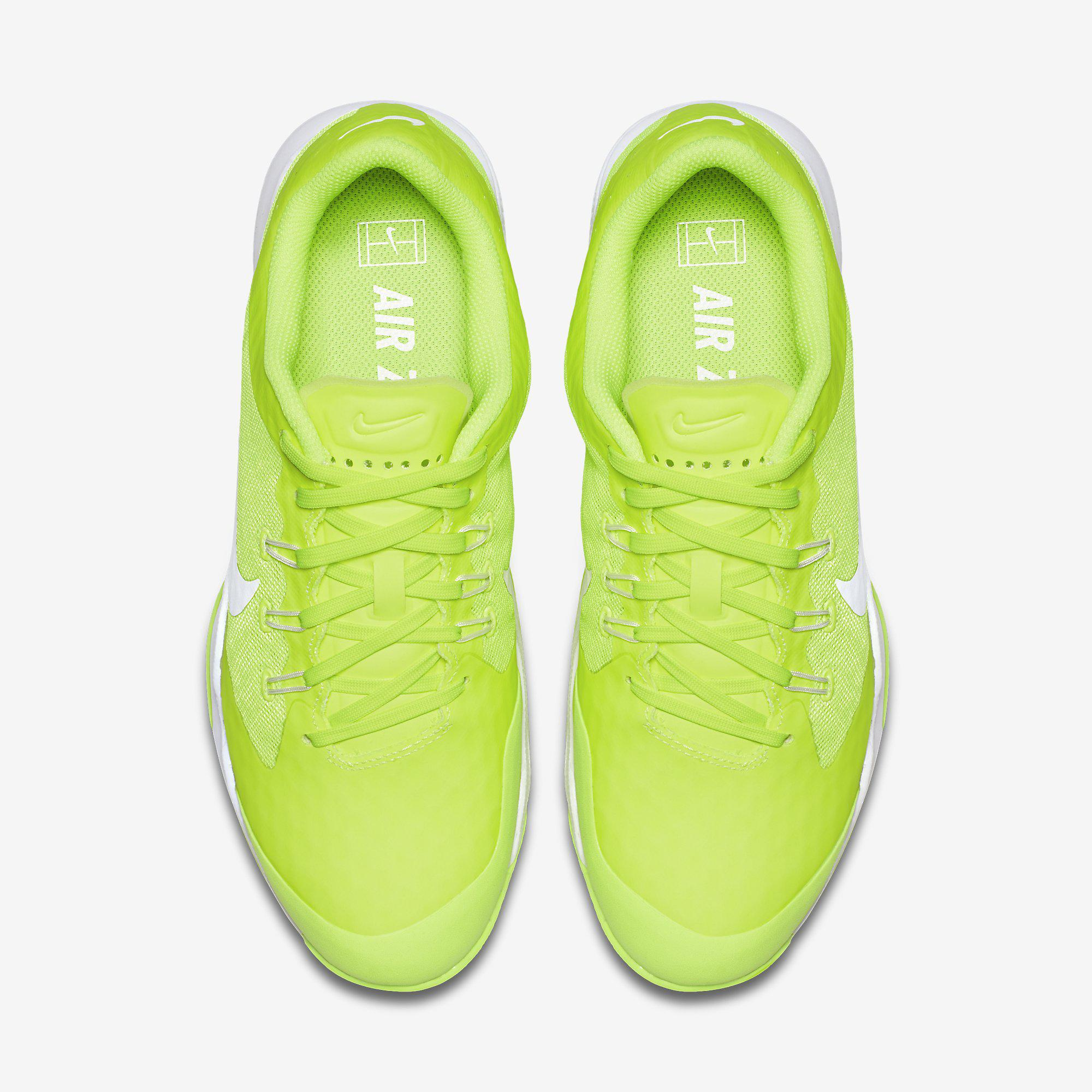 Ultra Zoom Shoes Womens Volt Tennis Nike Air qtEg4cT
