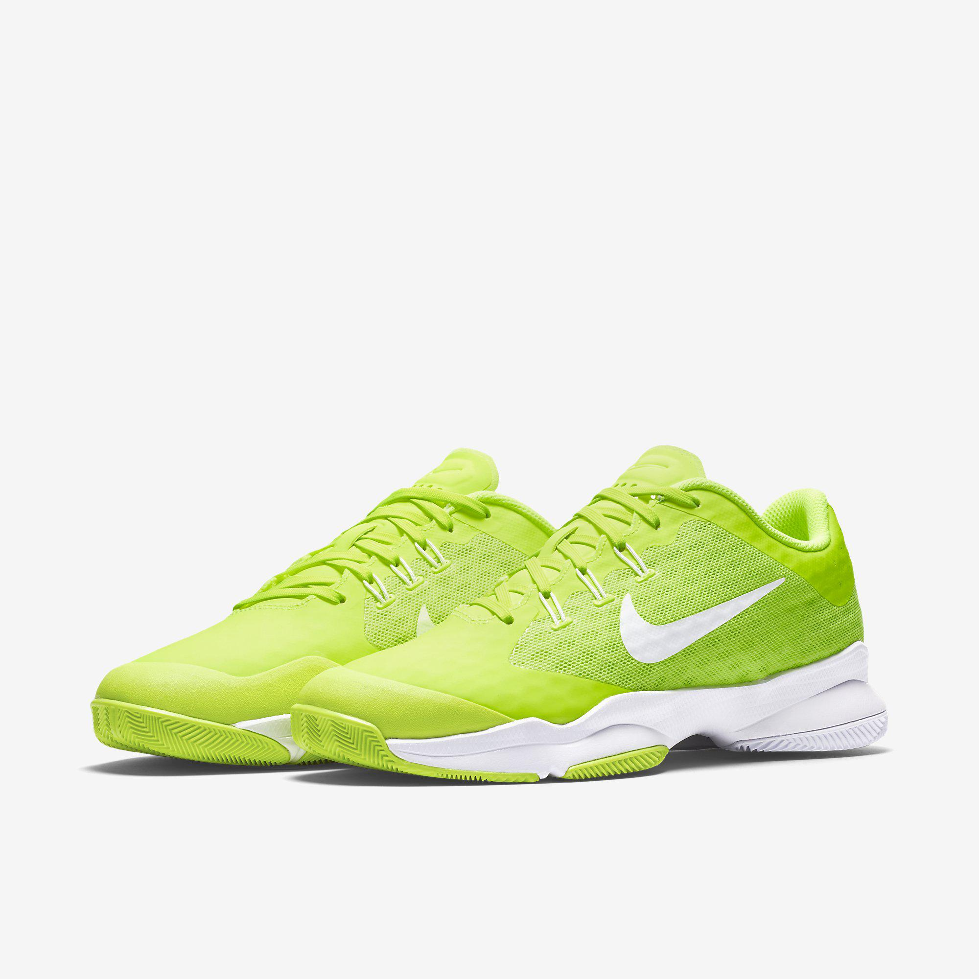 nike tennis shoes zoom air