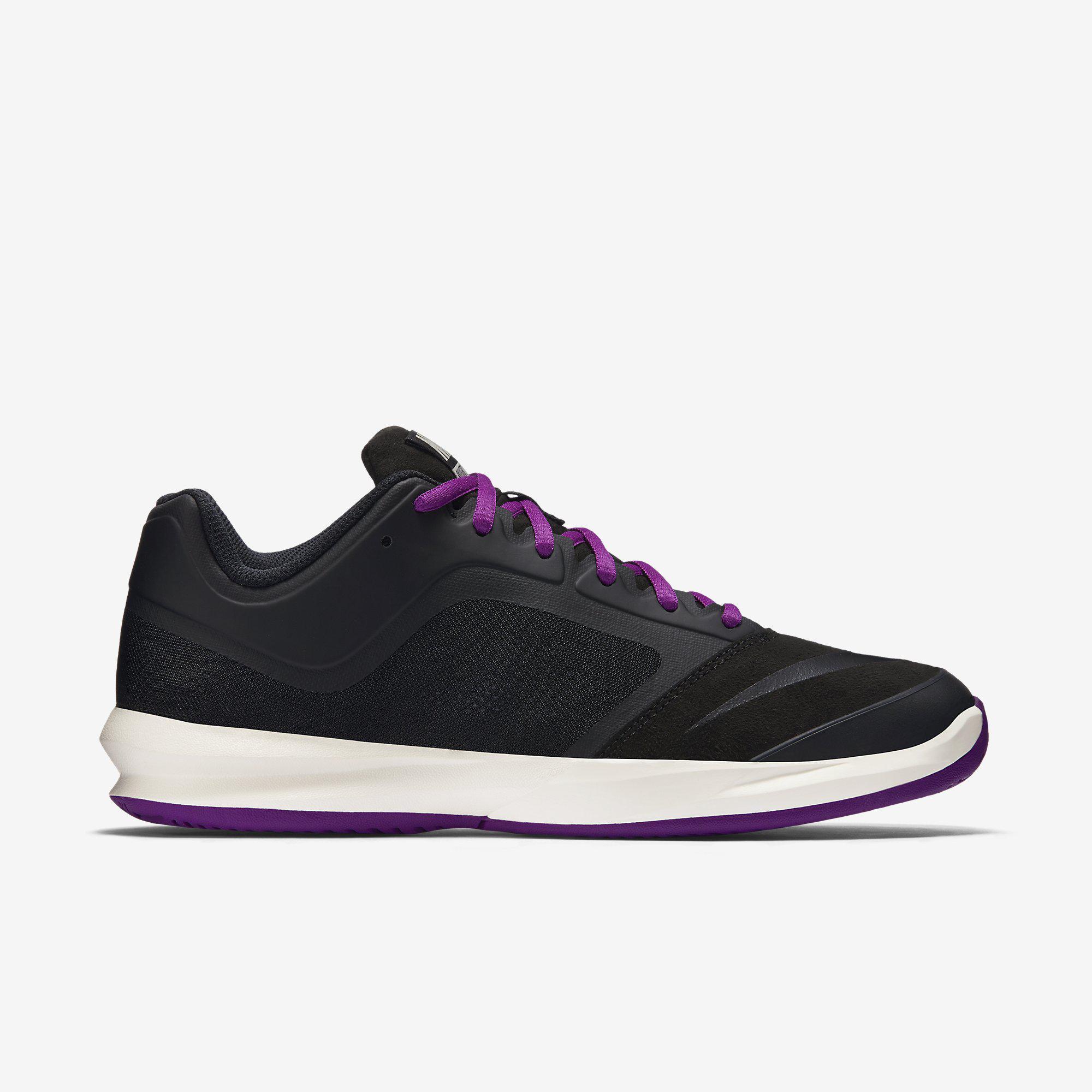 nike tennis shoes dual fusion