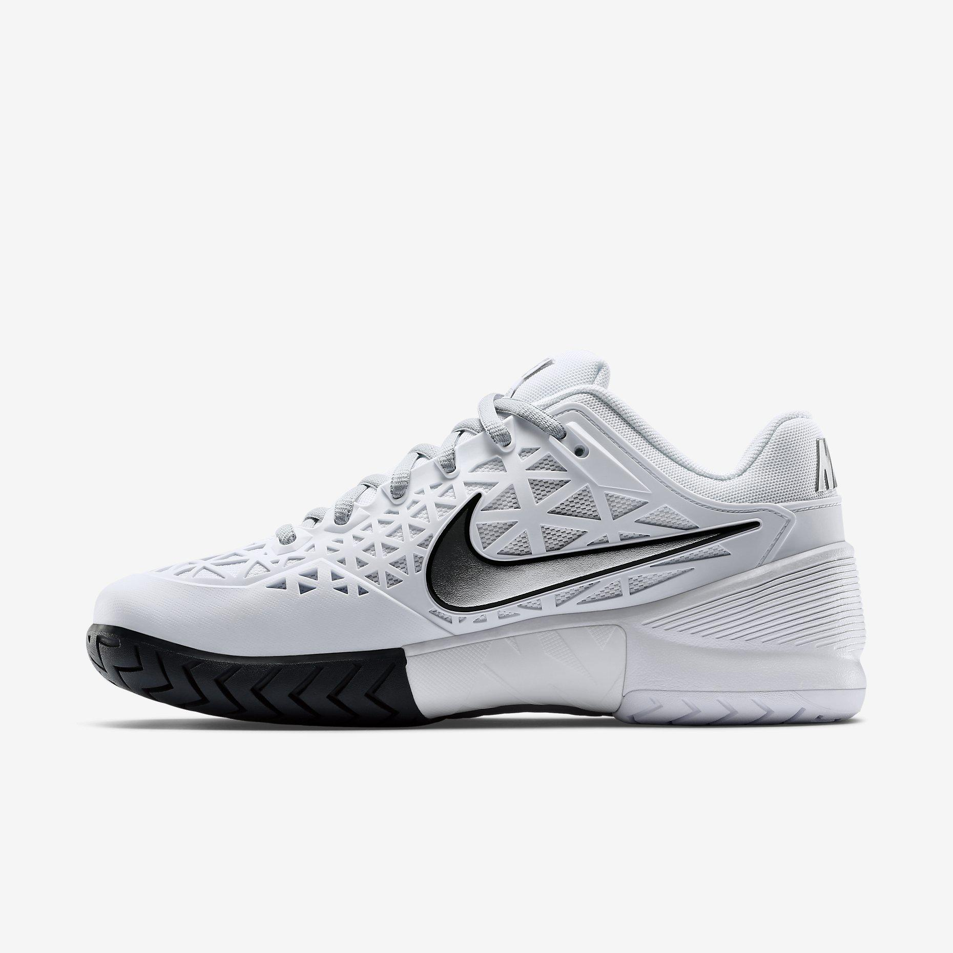 Discontinued White Nike Shoes For Women