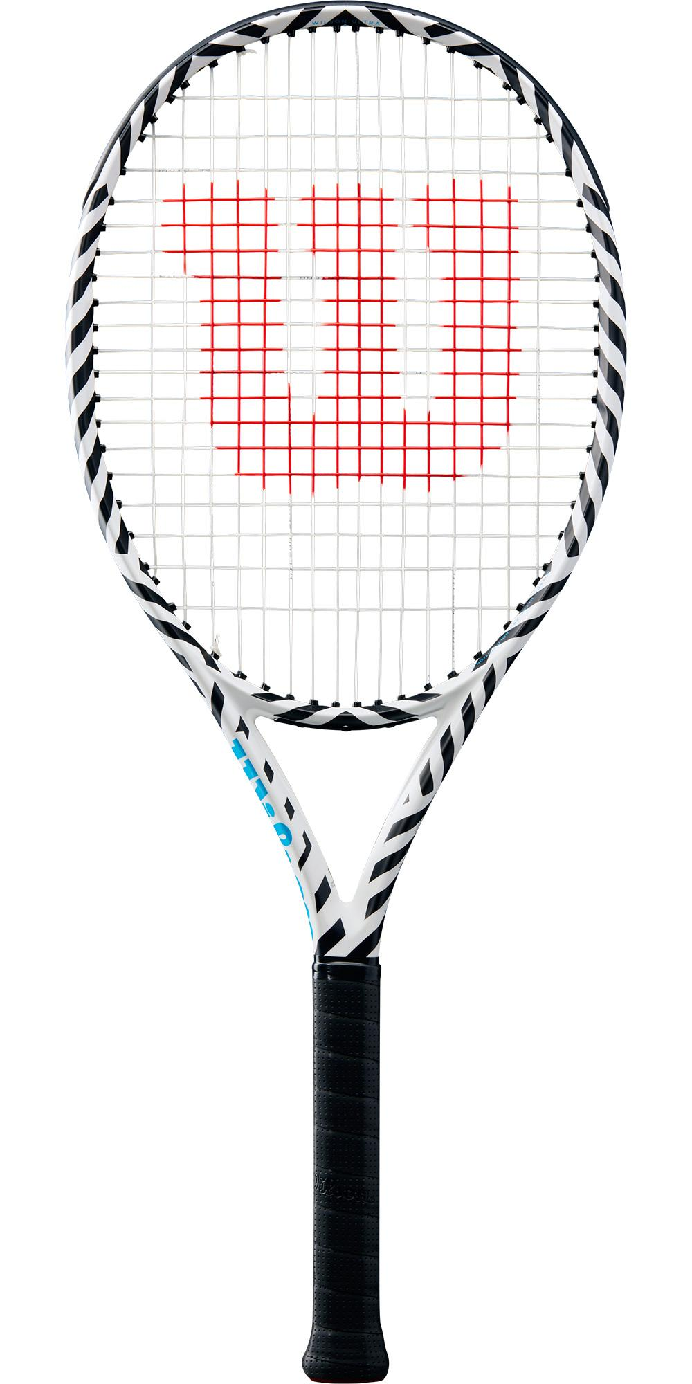 Wilson Ultra 26 Inch Junior Bold Edition Tennis Racket ... | 1000 x 2000 jpeg 137kB
