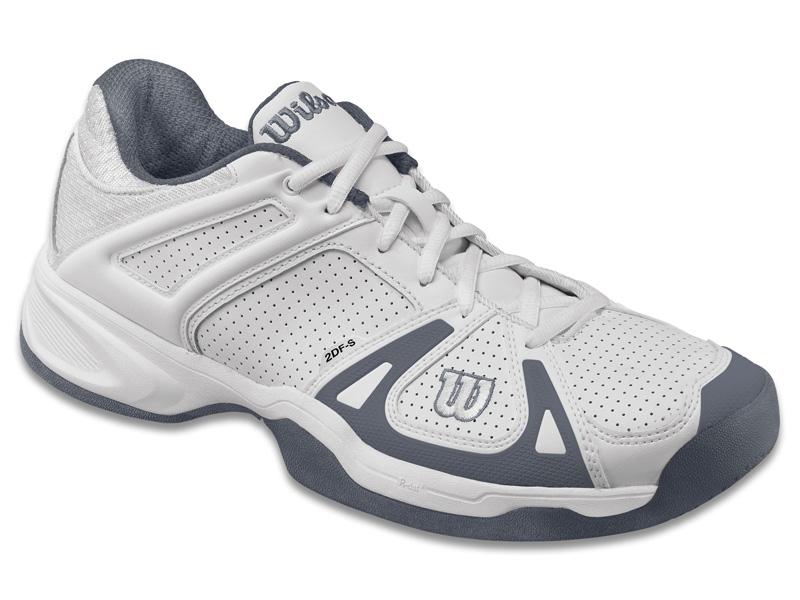 Mens Carpet Sole Tennis Shoes