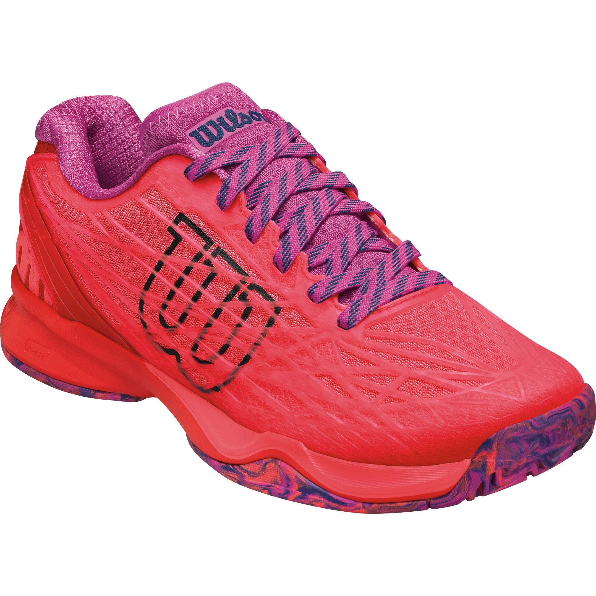 s clay court tennis shoes shoes for yourstyles