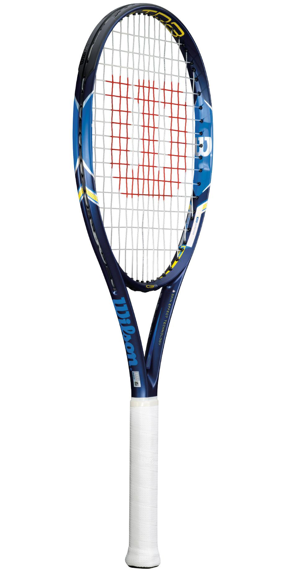 Tennis Racquet Sale >> Wilson Ultra 103S Tennis Racket - Tennisnuts.com